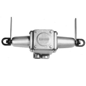 Cooper Crouse-Hinds AFUX033366 Crs-h Afux0333-66 Afu/afux Expf Swi