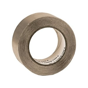 Easyheat ALT-1 Aluminum Heat Transfer Tape