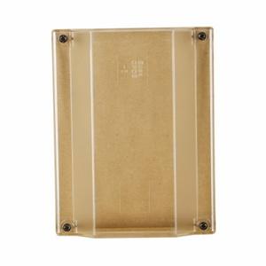 Eaton CHCPDB-3 Power Distribution Protective Cover