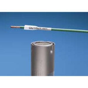 "Panduit H200X064H1T ThermTrans, Heat shrink Tubing, Mil Grade, 3/8"" Diameter"