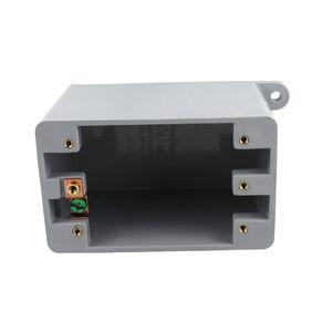 077603 FD-BLANK IPEX BLANK BOX