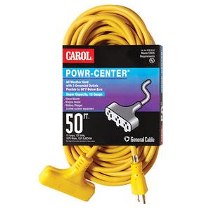 General Cable 00788.63.05 100' 12/3 SJEWA