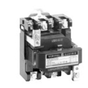 GE CR385K004AA1G Contactor, Full Voltage, 3PH, Size 8, 1350A, 460VAC Coil, Open