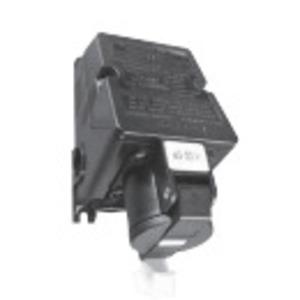 Appleton PRE316RB ATX 16A 200/250VAC WALL SOCKET