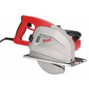 Milwaukee 6370-20 8IN 13A METAL CTG SAW