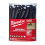 48-22-3100 BLACK FINE PT MARKER