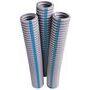 12006 COR-LINE ENT TUBING 3/4 X 10