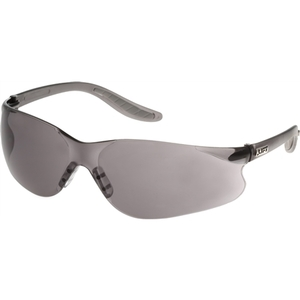 Lift Safety ESE-6STB Protective Eyewear
