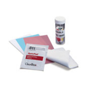 49800-CON UNIVERSAL CONSUMABLES KIT
