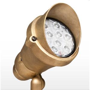 Kim Lighting C735NB 75WPAR30 ACCENT LIGHT