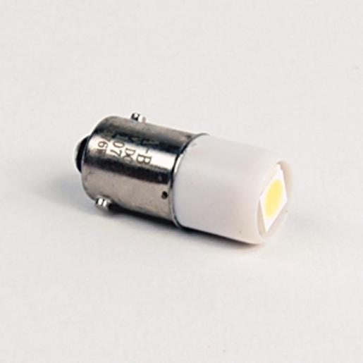 Allen Bradley 800t N376w Allen Bradley 800t N376w Miniature Led Lamp Indicator 13 085a 3v Rexel Usa