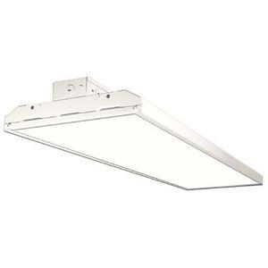 Industrial Lighting Products HHB-178WLED-UNIV-50-FRL LED High Bay, 178 Watt, 23318 Lumen, 5000K, 120-277V