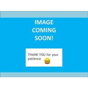 Lumiere 2TG54L840-4-FS-02F-UNV-DIM DAY 2TG54L840-4-FS-02F-UNV