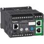 LTMR100EFM ETHERNET CONTROLLER 5-100A