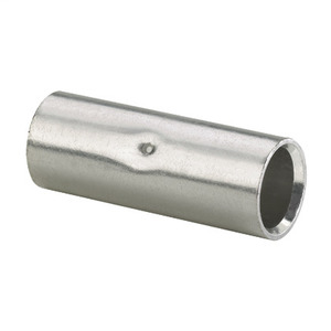 Panduit SCMS300-5 Copper Compression Metric Butt Splice, 3
