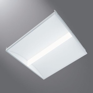 22SRLD229CUNVL840CD1 2X2LED SKYRIDGE FI
