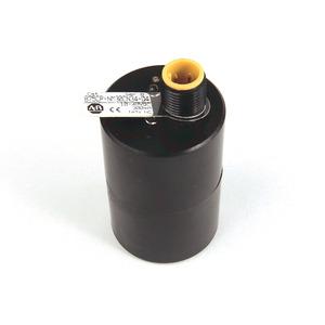 Allen-Bradley 875CP-NM30CP34-D4 ALB 875CP-NM30CP34-D4 CAPATIT