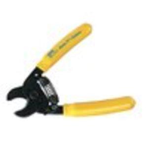 Ideal 45-074 Data T-cutter