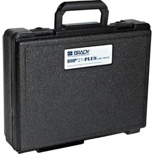 Brady BMP21-PLUS-HC Hard Carry Case For Bmp21 Models