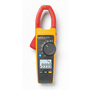 376FC TRUE RMS CLAMP METER