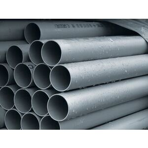 2IN TYPE II DUCT 20FT LENGTH 008287