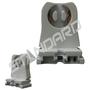 38241 T8/T12 LAMPHOLDER FLUO