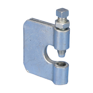 nVent Caddy 2000037PL ERC 2000037PL CLAMP,BEAM,3/8