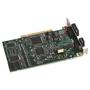 1784-PKTX PCI BUS PC CARD DH+/RIO