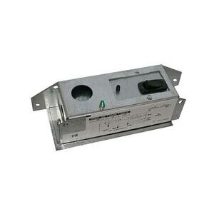 Broan 73 High Temperature Control, High Temp Cut-Off for Attic Ventilator