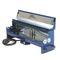 Current Tools 450 PVC Heater Electric Manual (1/2