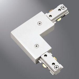 L904P     L CONNECTOR