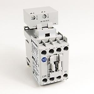 Allen-Bradley 100-C09D10-16 100-C09D10-16