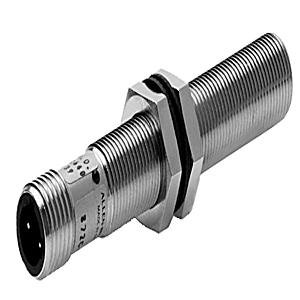 Allen-Bradley 872C-A10C18-R3 NICKEL BRASS