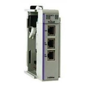 Prosoft Technology MVI69-ADM Development Module, Programmable, Application, CompactLogix