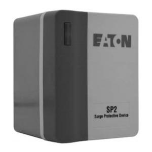 Eaton SP2-120 SP2 - Type 1, 1 SPD.