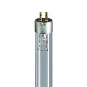 Satco S6886 SATCO S6886 15 Watt; T8; Fluorescent; Medium Bi Pin Base