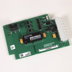 20B-ENC-2 ENCODER BOARD 5V/12V