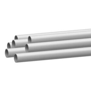 "1"" PVC RIGID CONDUIT 32110"