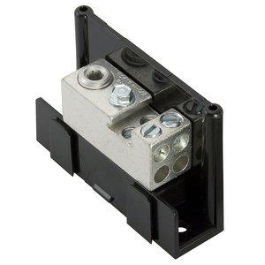 Ilsco PDA-14-2/0-1 Al Mec (p)2/0-14 (s)(4)4-14 T Ur Csa