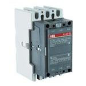 ABB A210-30-11-84 ABB A210-30-11-84 A210 3P CONTR 110