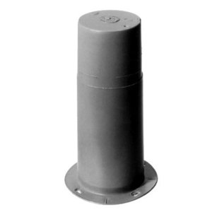 Carlon E92CSR 6 Inch Non-Metallic Concrete Sleeve.