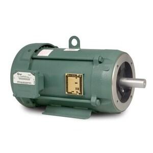 Baldor CEM7044T-I BLM CEM7044T-I 5//3HP 1750//1