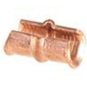 NSI Tork CT-107 Copper C Taps 1-3 Main