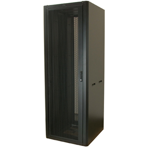 """Hubbell-Premise H1N84X CABINET, NETWO,84"""" H32"""" *** Discontinued ***"""
