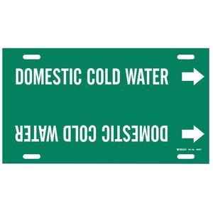 4048-F 4048-F DOMESTIC CLD WATER/GRN/STY