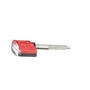 9998HWA1 REPL HANDLE 2510 MBA/MCW