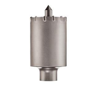 Milwaukee 48-20-5045 3in Thin Wall Carbide Core Bit