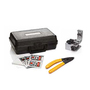 49800-SMK FIBER OPTIC TOOL KIT SGL MODE
