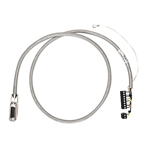 Allen-Bradley 1492-ACABLE070UB ANALOG CABLE