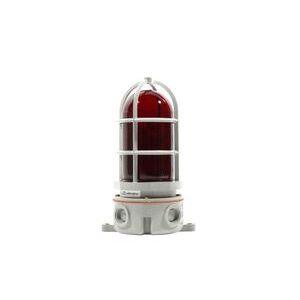 LVPL18HRRHAZ 077348 18W COMP FLUOR RED